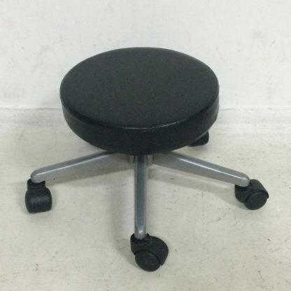レンタル撮影用小物_椅子06