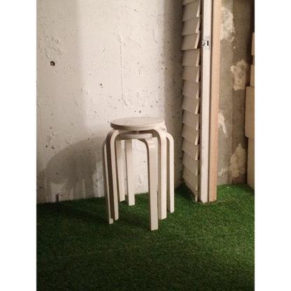 レンタル撮影用小物_椅子08