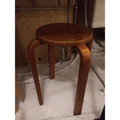 レンタル撮影用小物_椅子10