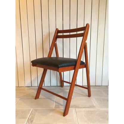 レンタル撮影用小物_折りたたみの椅子02