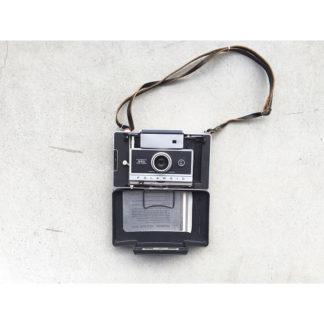 レンタル撮影用小物_アンティークカメラ_ポラロイド_03