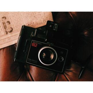 レンタル撮影用小物_アンティークカメラ_ポラロイド_05
